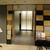 函館国際ホテル - 外観写真:東館二階のレストラン松前で朝食