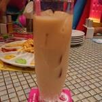 KAWAII MONSTER CAFE -