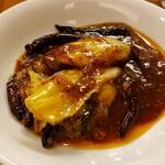 125357511 - プリっプリの牡蠣