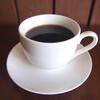カフェ オリーブ - ドリンク写真:レギュラーコーヒー