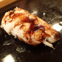志乃ぶ寿司-