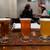 クラフトマン - クラフトビールおまかせ3種飲み比べセット