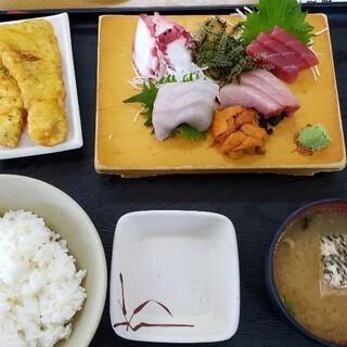 パヤオ直売店 - 料理写真:
