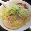 鐵 - 料理写真:醤油ラーメン(2020/02/06撮影)