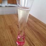 12538815 - スパークリングワイン