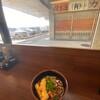 麺屋 まる - 料理写真: