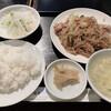 蓬莱・HOURAI - 料理写真: