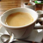 ブランズウィック - コーヒー