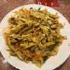ネパール&インド レストラン Puja