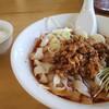 西安刀削麺 - 料理写真: