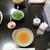 水たき 長野 - 料理写真: