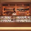 The Peninsula Boutique & Cafe - 内観写真:ザ・ペニンシュラ ブティック&カフェ内観