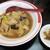 中国厨房 - 料理写真: