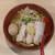 拉麺 大公 - 料理写真:味噌ラーメン