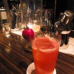 Bar E.A.T -