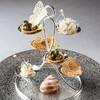 ASAHINA Gastronome - 料理写真:料理写真