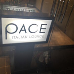 PACE -