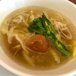 中国料理レストラン チャイナテラス -