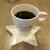 モアナ コーヒー - ドリンク写真:グアテマラ アティトラン