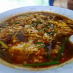 125466034 - 辛麺(1辛)