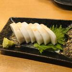 日本酒と地鶏の和バル 八鶴 -