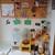 カフェ コッコ - ドリンク写真:内観1