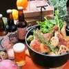 ビール工房 Awa新町川ブリュワリー - メイン写真: