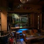 bar soundmarket -