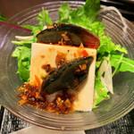 彩華 - サラダ