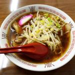 浅屋 - 料理写真:チャーシュー麺