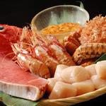おたる政寿司 - 北海道の自社経営の魚屋から毎日空輸しております。