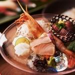 おたる政寿司 - 北海道の新鮮素材を堪能できます。