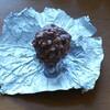 カルディコーヒーファーム - 料理写真:「フェレロロシェ」