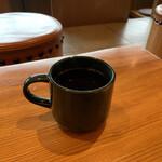 スターバックス コーヒー - ドリンク写真:マグカップを希望するとIZUMO MUGで提供