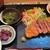 阿倍野肉食大衆酒場 肉ばんざい - 料理写真: