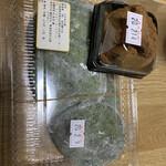toritakashiho -