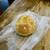 ゆめちよ - 料理写真:[2020/02]ダブルチーズベーグル(160円)