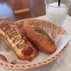 スワン カフェ&ベーカリー - 料理写真: