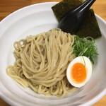 125510531 - つけ麺(200g)