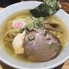 Furukawa - 料理写真: