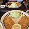 レストラン かつみ - 料理写真: