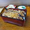 赤松 - 料理写真: