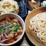 竹國 - 料理写真: