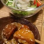 旬彩 ちば食堂 -