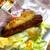 マクドナルド - 料理写真:ごはんてりやき