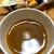 マクドナルド - ドリンク写真:ホットコーヒー