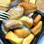 マクドナルド - 料理写真:シナモンメルツ