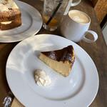 ココフル カフェ -