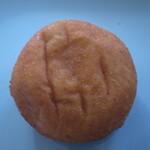 TRIVANDRUM - カレーパン