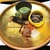 日本料理 幸庵 - 料理写真:八寸